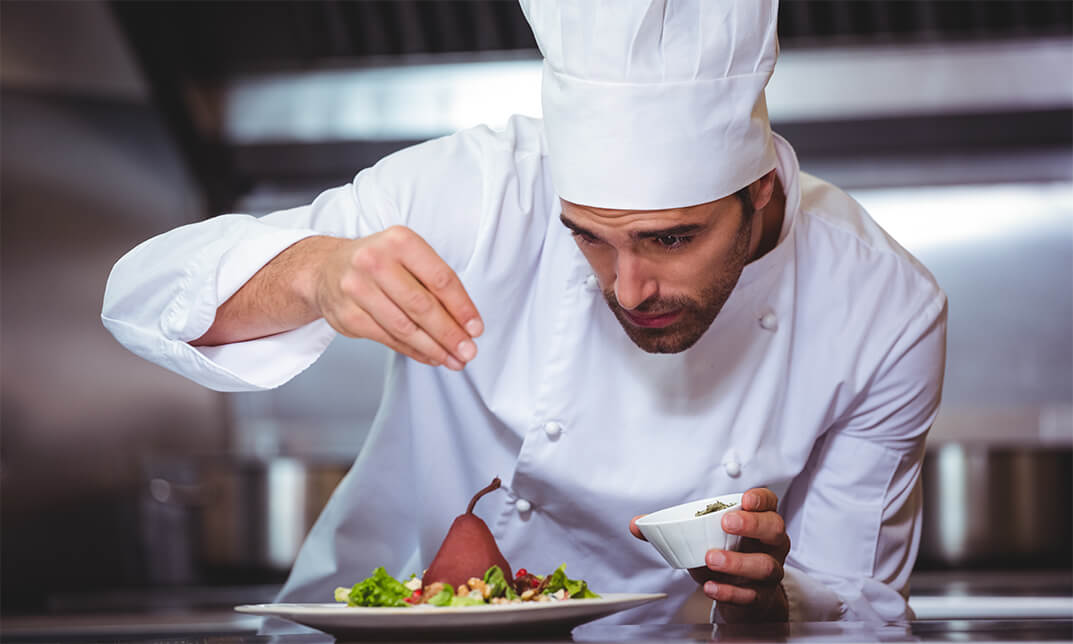 PP18-DIPLOMA-IN-PROFESSIONAL-CHEF